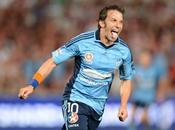 Calcio Estero, A-League australiana: Melbourne Heart-Sydney diretta esclusiva Premium