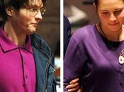 Delitto meredith: sentenza condanna
