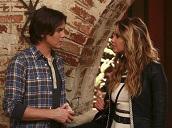 """Ravenswood"": ritorno sorpresa Hanna"