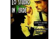 "Recensioni studio verde"" Luigi Milani Alexia Bianchini"