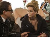 David Russell Jennifer Lawrence ancora insieme biopic Mangano?