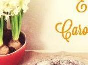 cucina bimbi Torta cioccolato carote