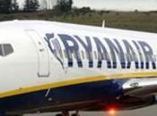 Ryanair scommette sulla Calabria