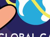 Global Game 2014 panni dello sviluppatore