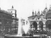 Sapevi Piazza Marco avuto fontana?