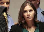 caso Kercher dopo sentenza