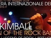 vita musica: bobby kimball