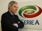 """Beretta spostamento derby Genova: Occasione perduta"""""""