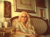 """Sicilia: l'isola intera Patrimonio dell'Unesco? Arriva richiesta dalla """"erede"""" principessa Yasmin"""