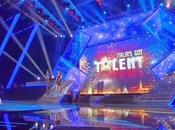 """Italia's Talent"" addio Mediaset, verso Sky? (Ansa)"