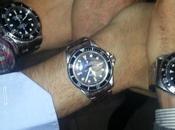 Orologi vintage: Rolex Submariner, fascino senza tempo…