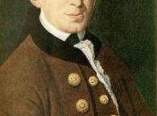 Immanuel Kant: fine delle cose limiti della ragione