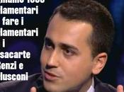 Cosa rimane della democrazia Italia?