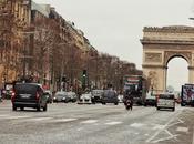 Paris,una mattinata Maison Objet, part.2