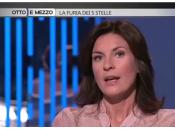 """#LaFraseDellaSettimana donne sanno fare solo p….."""" [VIDEO]"""