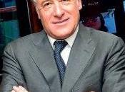 UsigRai: ''Marano chiarisca linea editoriale sport dopo intervista Gazzetta''