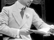 Centenari Accadde 1914 (II)