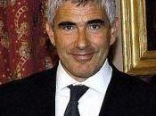 casini Pier Ferdinando Casini capolinea?)