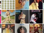 ELVIS: ALBUMS 1956 1977 [41°/100° posto]