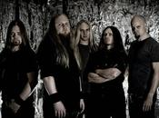 "Darkane Nuovo video ""Mechanically Divine"""