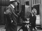 Cineteca Bologna festeggia cent'anni Charlot