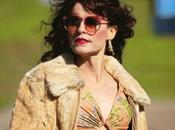 Jared Leto parte speciale Dallas Buyers Club!