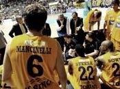 Basket: Adecco Gold. inarrestabile, anche Tezenis Verona
