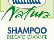 Hair Care: Shampoo