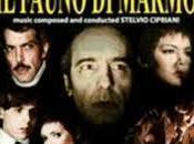 fauno marmo (1977)