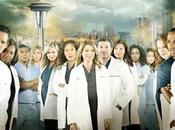 "anteprima Life (Sky 113) decima stagione ""Grey's Anatomy"""