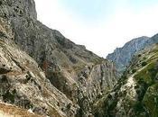 Spagna Montagna: Ruta Cares