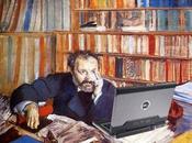 """strana giornata Alexandre Dumas"""": recensioni interviste"""