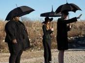 American Horror Story Coven commento finale Stagione