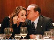 Silvio Berlusconi sposa napoletana Francesca Pascale?