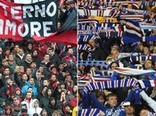 Genoa-Samp: cambio panchina potrebbe essere decisivo!