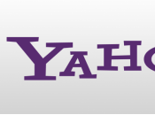 Yahoo Mail sotto attacco hacker, reset password tutti!