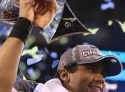 Seattle, Super Bowl