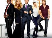 "stagione ""American Idol"" esclusiva (Sky 153, free 134)"