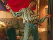 Dallas buyers club, film vedere (prima morire)