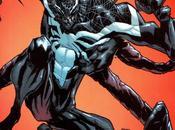 fumetto lunedì Superior Spider-man