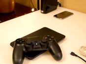 [GUIDA] Collegare Dualshock smartphone tablet Android