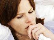 Come personalizzare terapia omeopatica dell'influenza