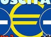 Coordinamento della Sinistra contro l'euro