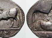 Sardi Nuragici Sibari della Magna Grecia