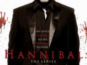 Hannibal stagione