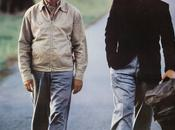 Rain man, L'uomo della pioggia Barry Levinson (1988)