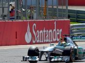 Gran Premio della Bretagna