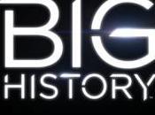 History: mega ingegneria