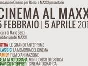 """Ritorna """"Cinema MAXXI"""": manifestazione curata Mario Sesti apre domani l'anteprima proposito Davis"""", l'ultimo atteso film fratelli Coen"""