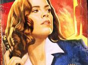 """Considerazioni dagli USA: """"Marvel's Agents S.H.I.E.L.D."""" e... """"Agent Carter"""""""